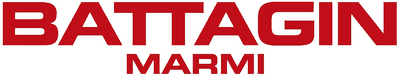 Battagin Marmi
